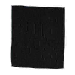 Pro Towels MW18 Microfiber Waffle Small