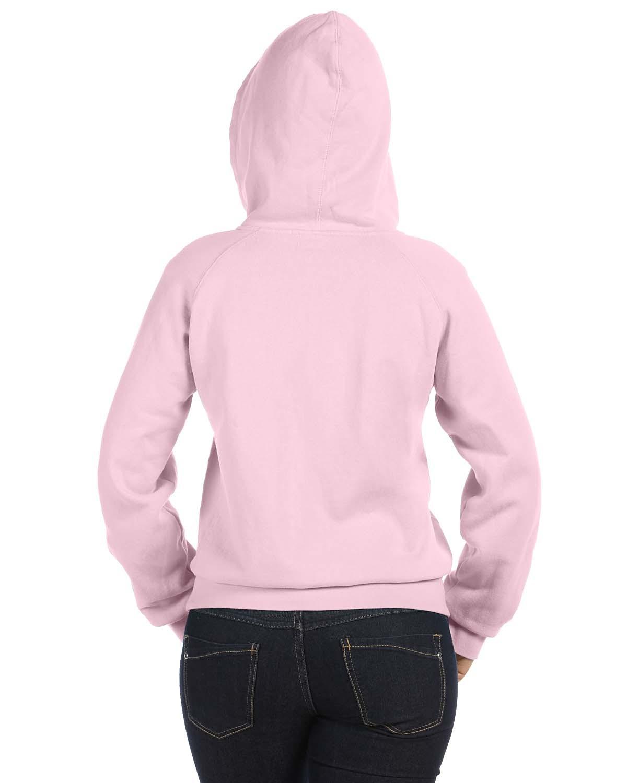 C1595 Comfort Colors BLOSSOM