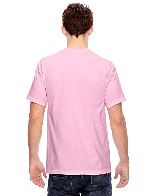 C1717 Comfort Colors BLOSSOM