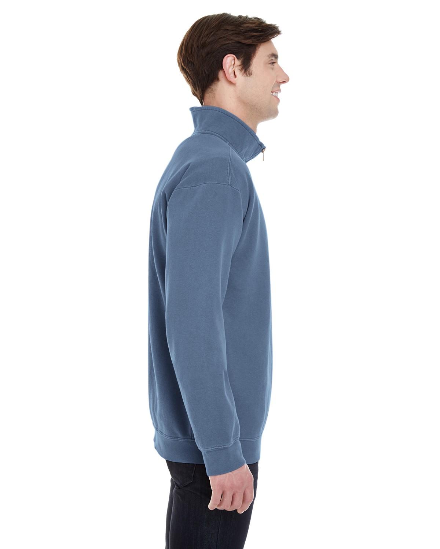 1580 Comfort Colors BLUE JEAN