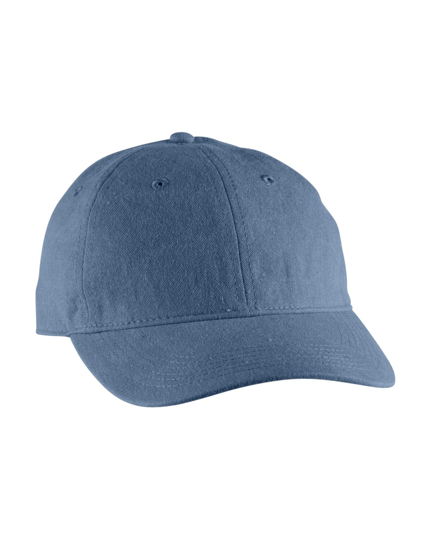 104 Comfort Colors BLUE JEAN