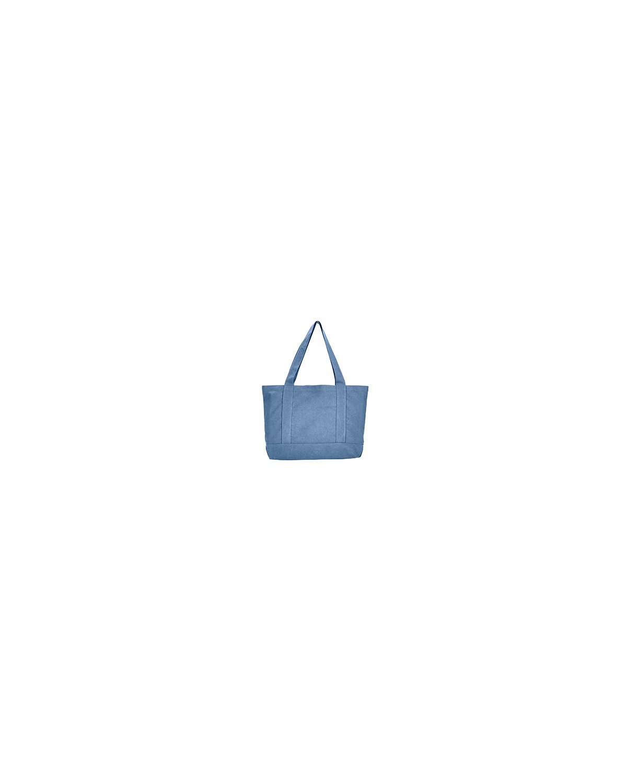 8870 Liberty Bags BLUE JEAN
