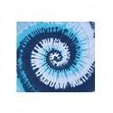 9333 Tie-Dye BLUE OCEAN