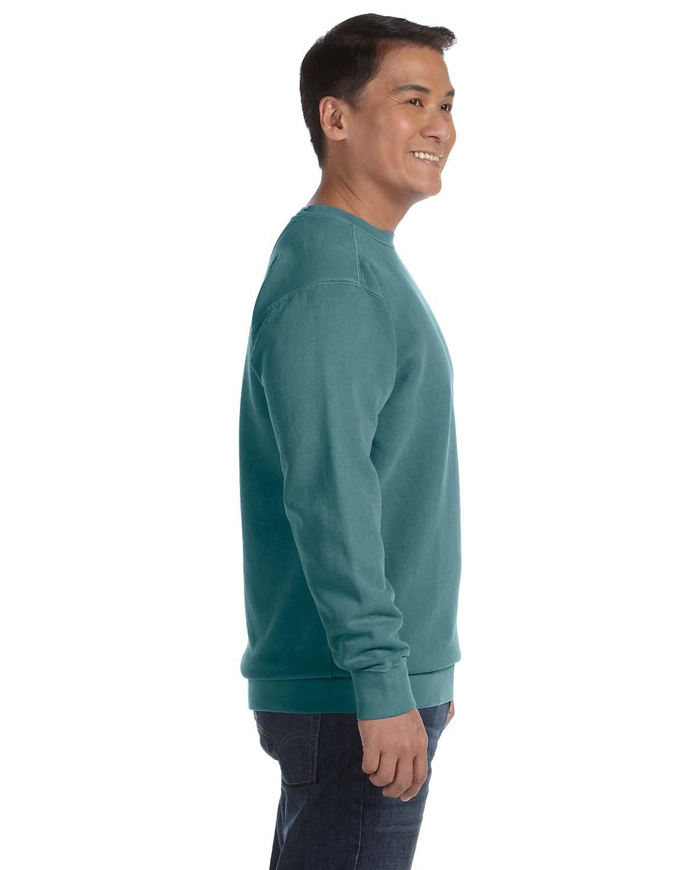 1566 Comfort Colors BLUE SPRUCE