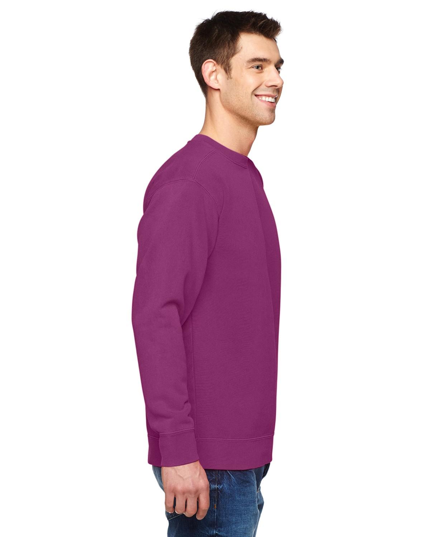 1566 Comfort Colors BOYSENBERRY