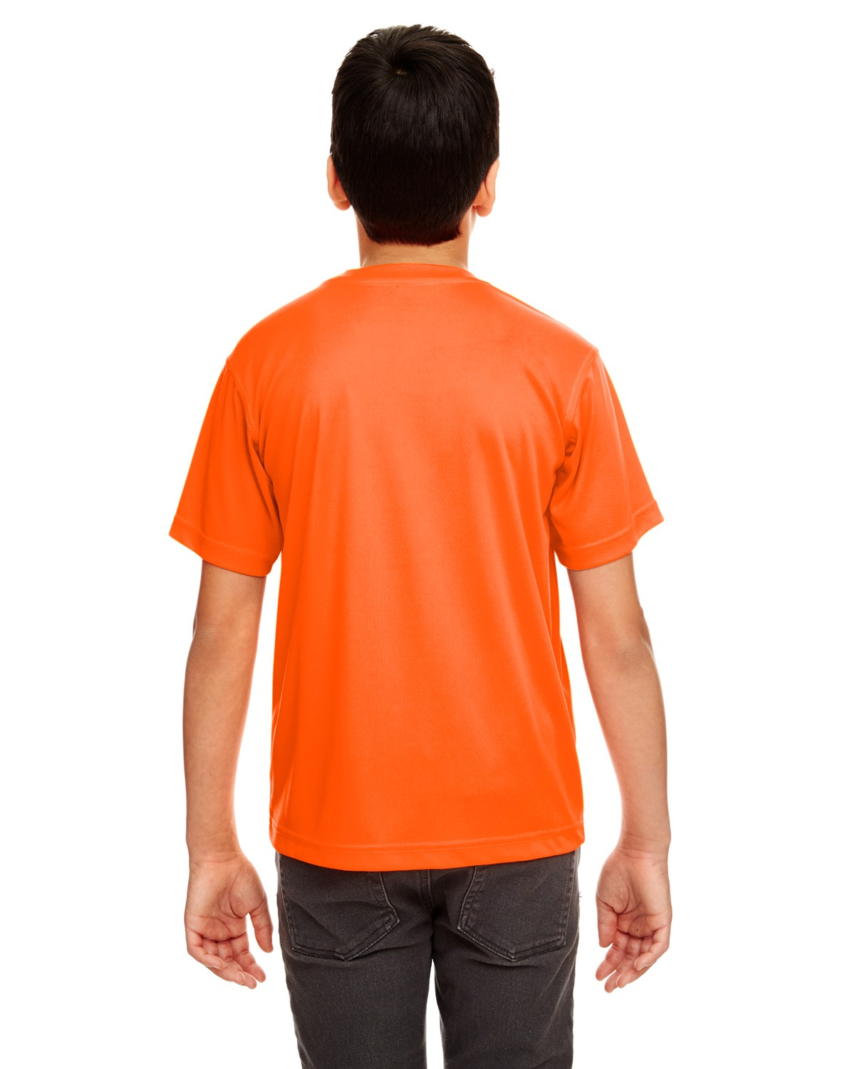 8420Y UltraClub BRIGHT ORANGE