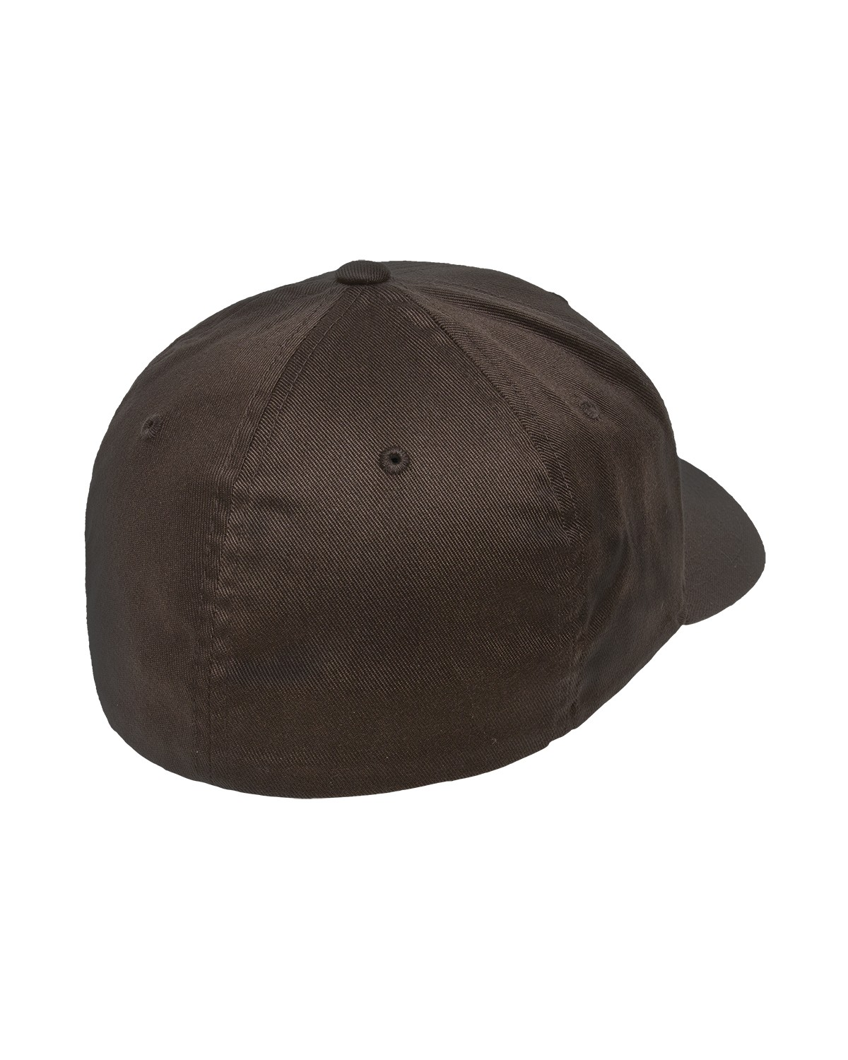 6277 Flexfit BROWN