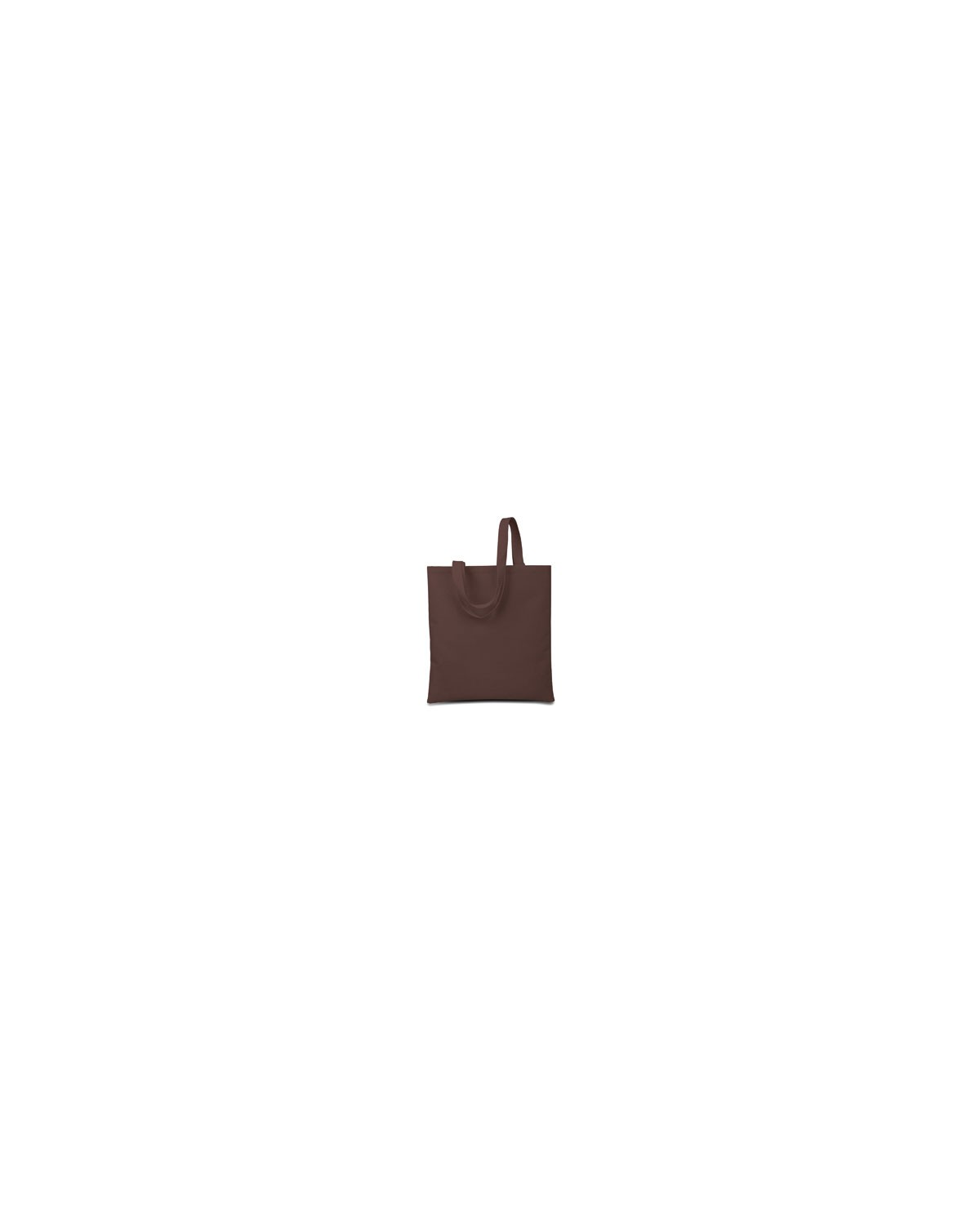 8801 Liberty Bags BROWN