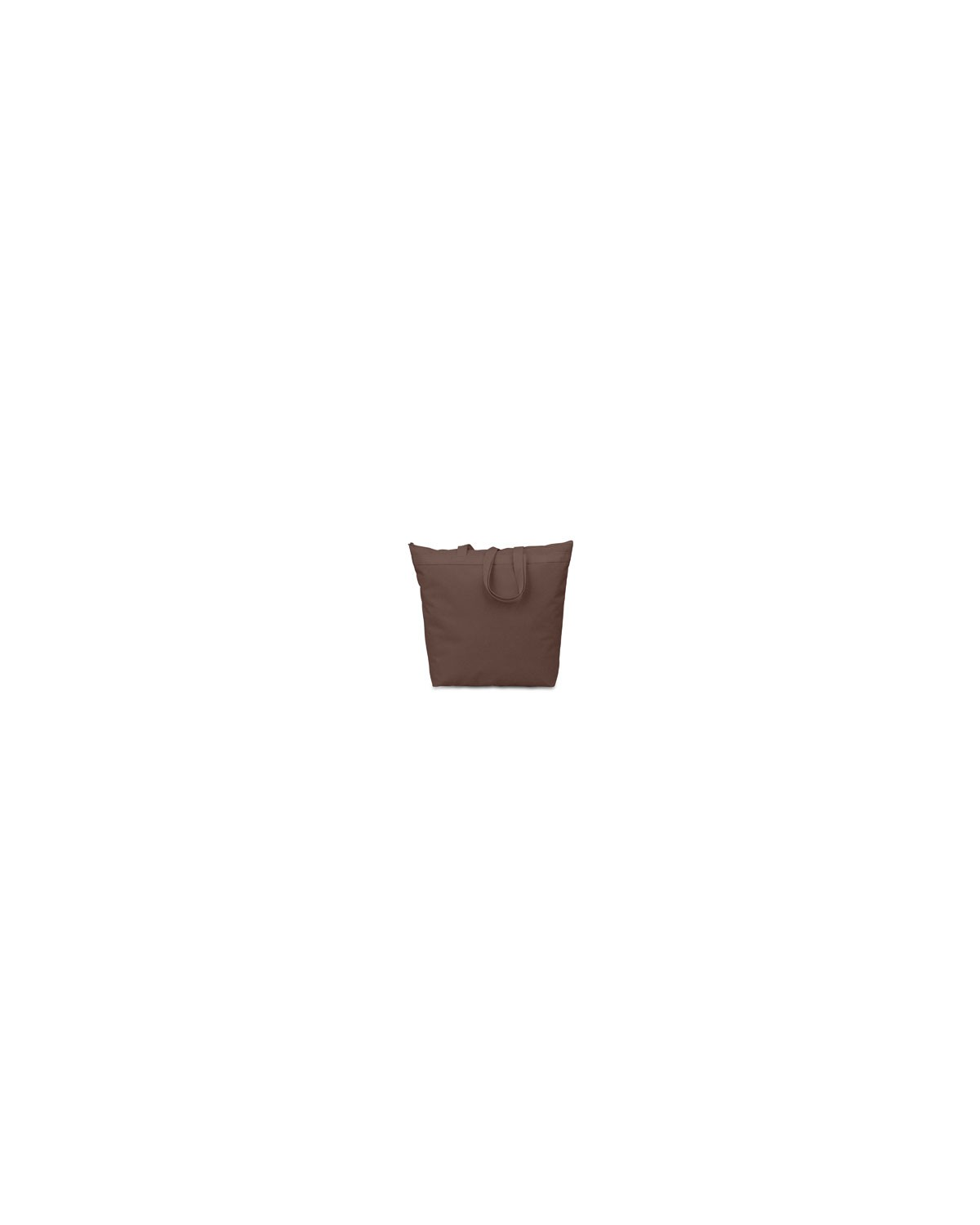 8802 Liberty Bags BROWN