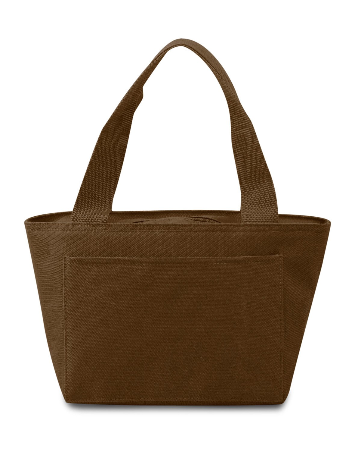 8808 Liberty Bags BROWN