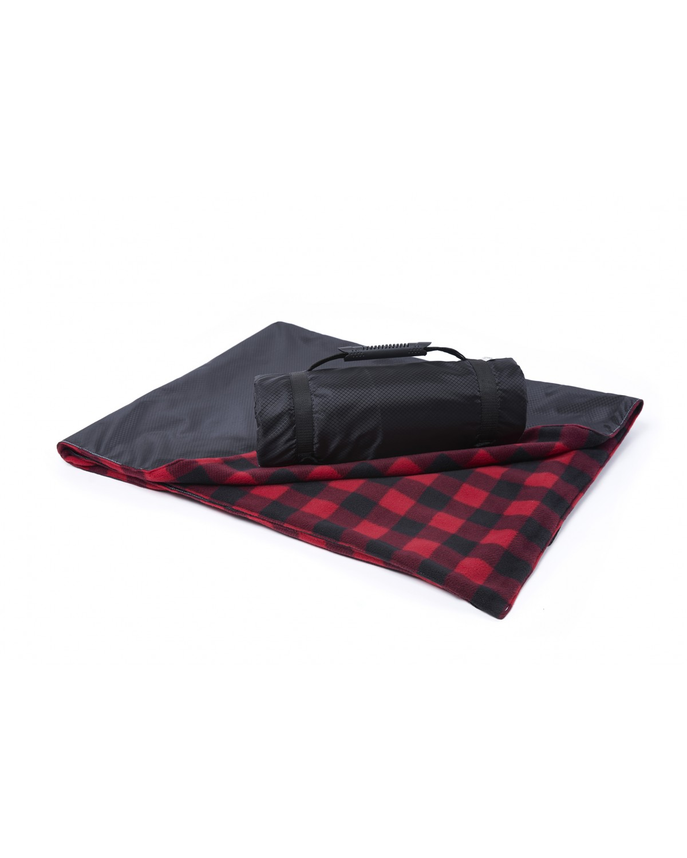 TEK4558 Pro Towels BUFFALO CHK
