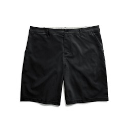 Champion 80002 Mens Performance Golf Shorts