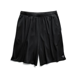 Champion 80296 407Z98 Mens Core Training Shorts