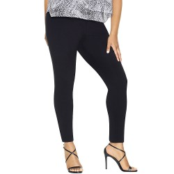 Just My Size 88907 Stretch Cotton Womens Leggings