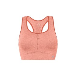 Champion B0826H The Infinity Shape Sports Bra