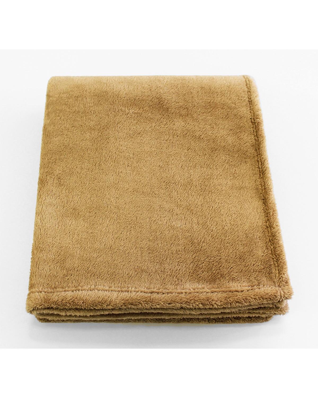 STV5060 Pro Towels CAMEL