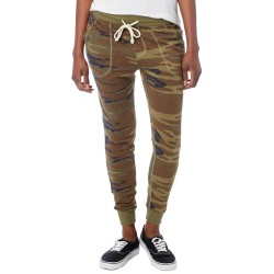 Alternative 2910E Ladies' Eco Classic Jogger