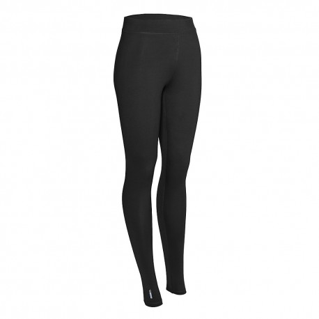 KFX4 Duofold KFX4 Womens Flex Weight Pant BLACK