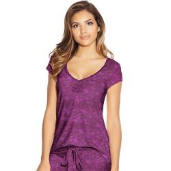 HBI_124342_PurpleFloral