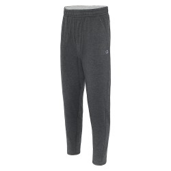 Champion P3924 Mens Gym Issue Pants