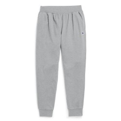 Champion P4505 549314 Mens Heritage French Terry Joggers