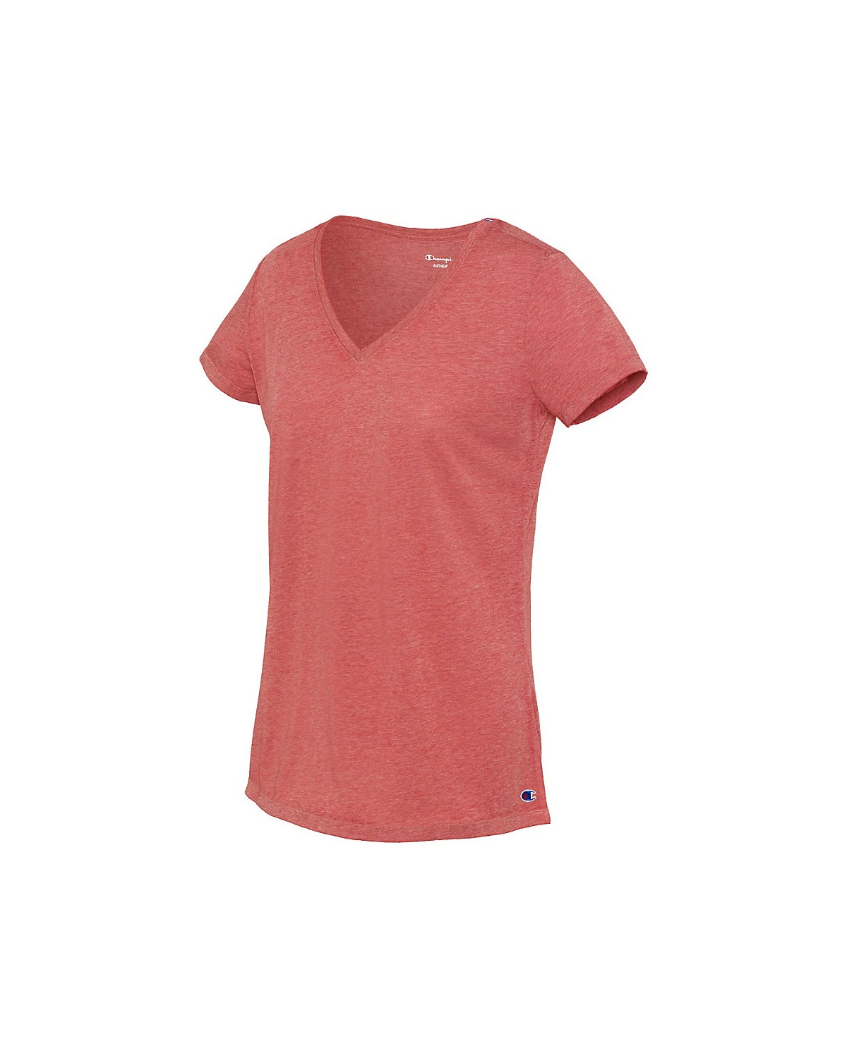 W0821 Champion Sideline Red