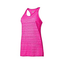 Champion W0914T Vapor Womens Run Tank
