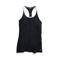 Champion W9283 Womens Gym Issue Tank