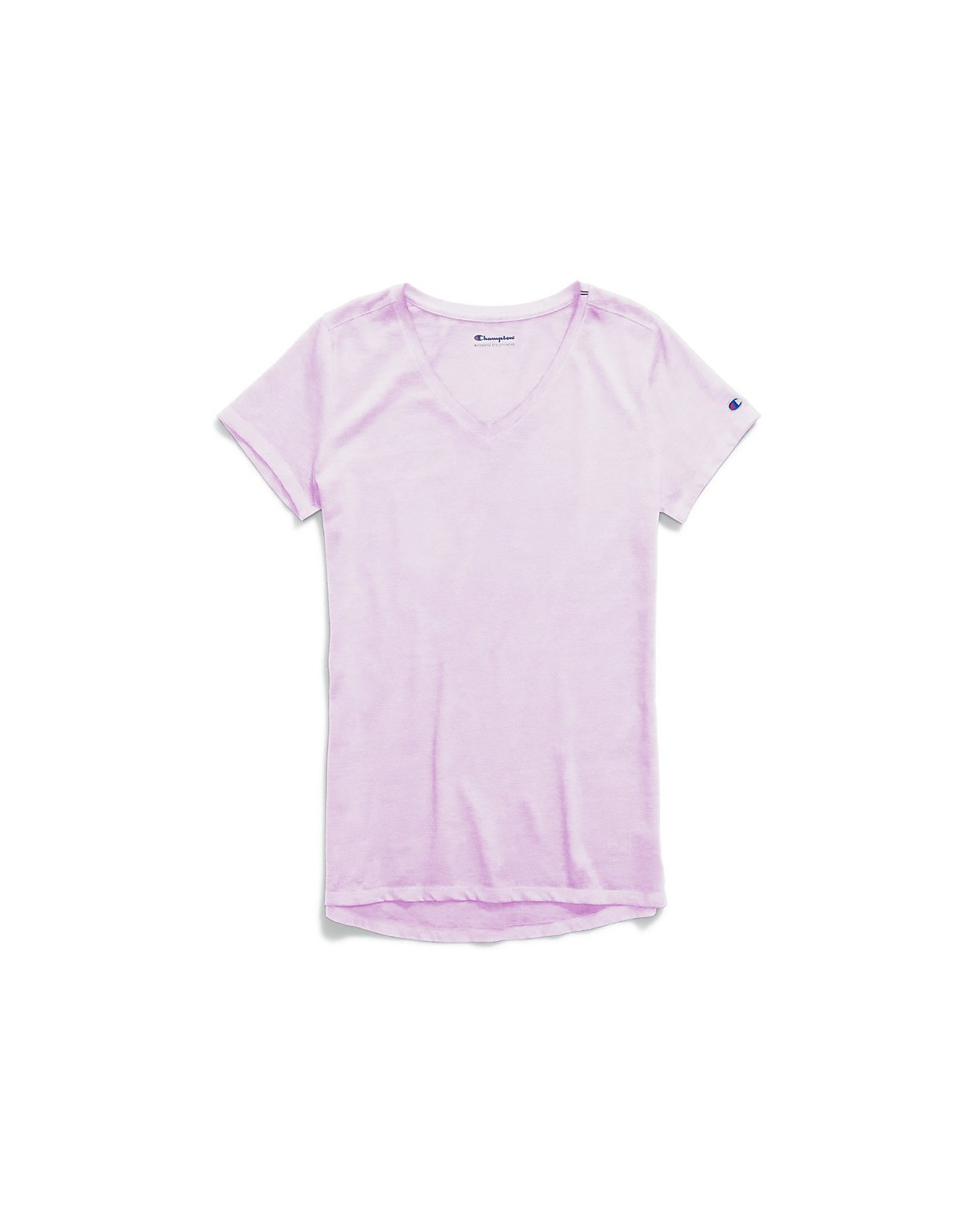 W0821 Champion Pale Violet Rose