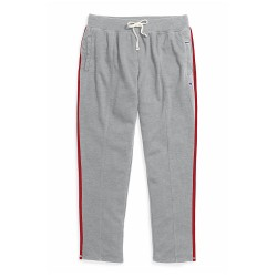 Champion M4912 Champion Womens Heritage Warm-Up Ankle Pants