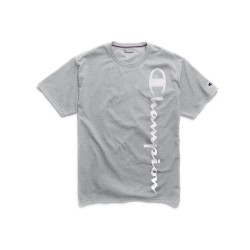 Champion MSCRPH Champion Mens Logo Sleep Tee