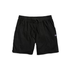 Champion QM4415 Champion Womens Plus Jersey Shorts