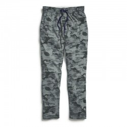 Champion CSPT5U Mens Sleep Pants