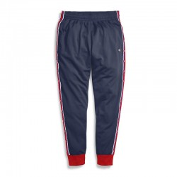 Champion P3378 Life Mens Track Pants