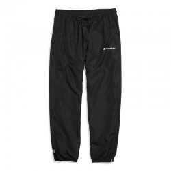 Champion P4504 550028 Mens Classic Woven Pants