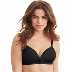 Maidenform DM7546 One Fabulous Fit 2.0 Wireless Bra