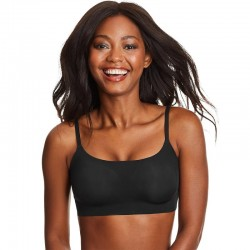 Maidenform DM7676 Modern Comfort Pullover Wireless Bra