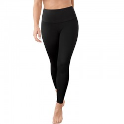 Maidenform DMS085 Firm Foundation Legging
