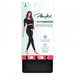 Playtex MPL002 Maternity Seamless Legging