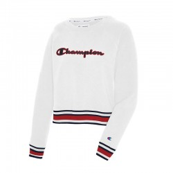 Champion W5670 550765 Campus French Terry Crew