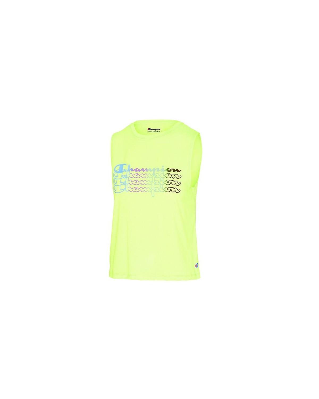 W5683G 550771 Champion Solar Ice