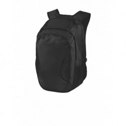 Port Authority BG212 Form Backpack