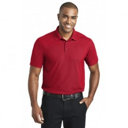 Port Authority K600 EZPerformance Pique Polo