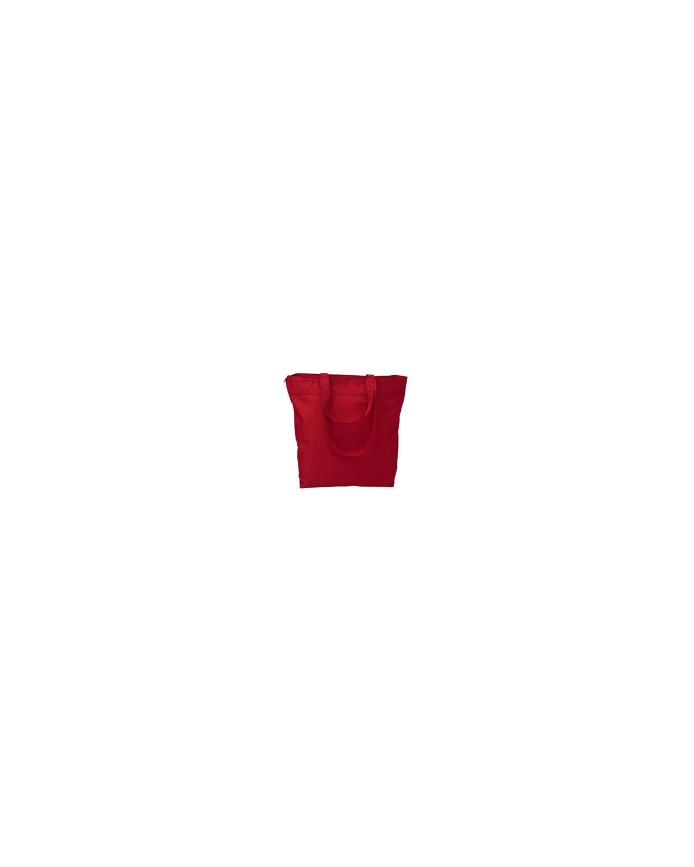 8802 Liberty Bags CARDINAL