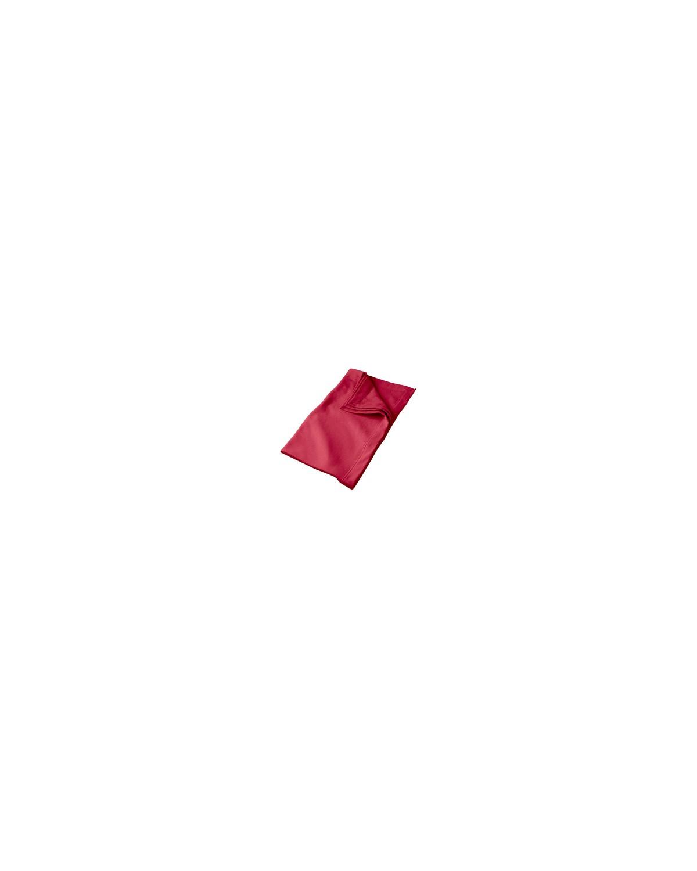 G129 Gildan CARDINAL RED