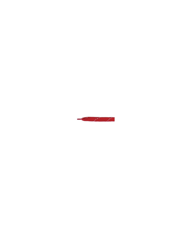 JA8831 J America CARDINAL RED