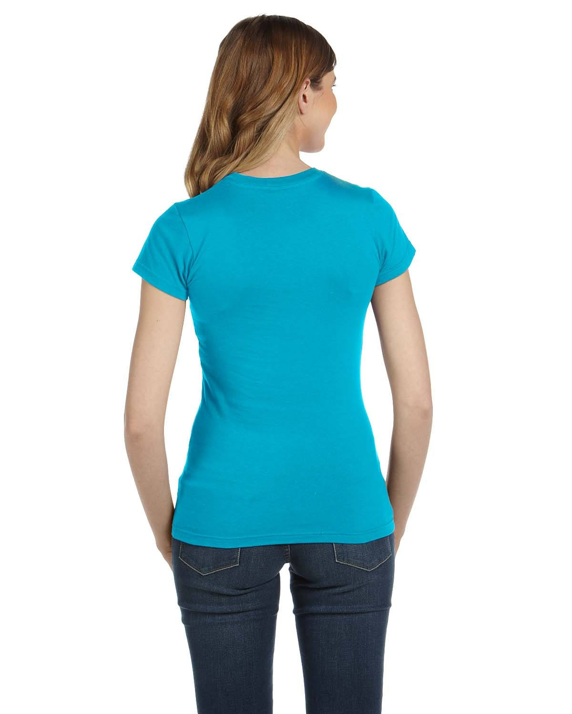 379 Anvil CARIBBEAN BLUE