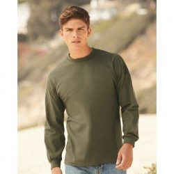 ALSTYLE 1304 Classic Long Sleeve T-Shirt