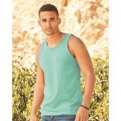 ALSTYLE 1307 Classic Tank Top