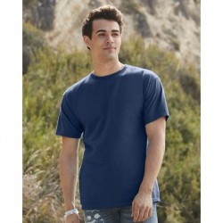 ALSTYLE 1701 Premium T-Shirt